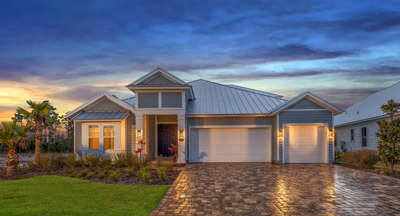 dream-finders-homes