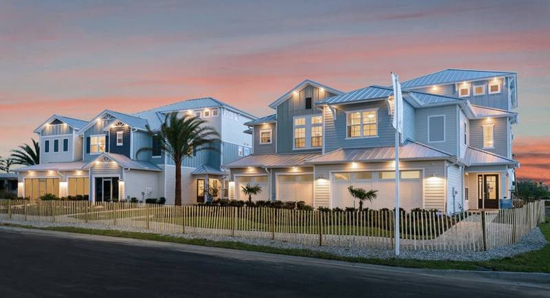 americrest-luxury-homes