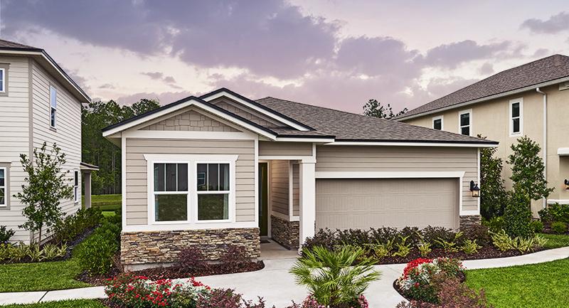 richmond-american-homes